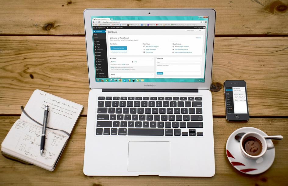 4 conseils pour créer un produit numérique pour faire du profit- partie 2