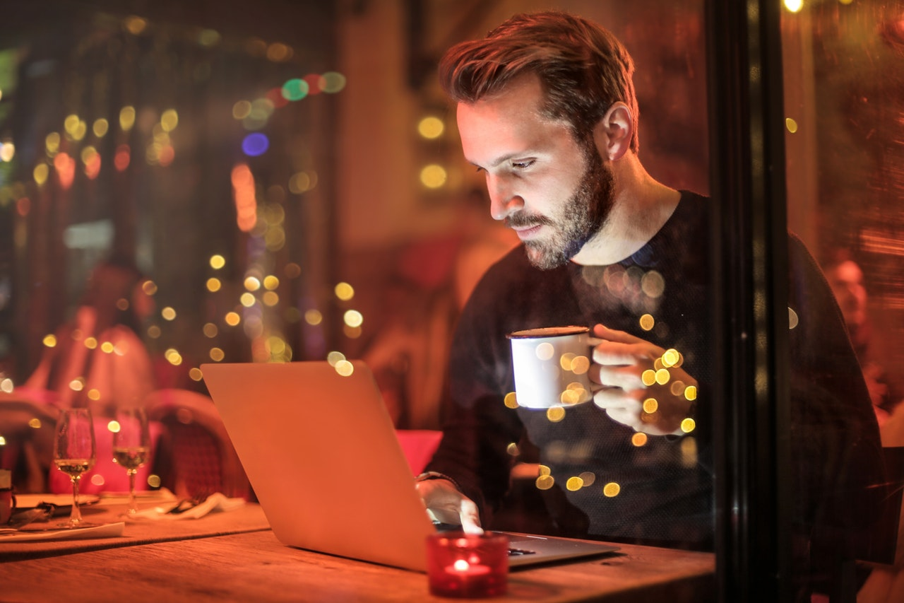 5 astuces pour gagner de l'argent en ligne