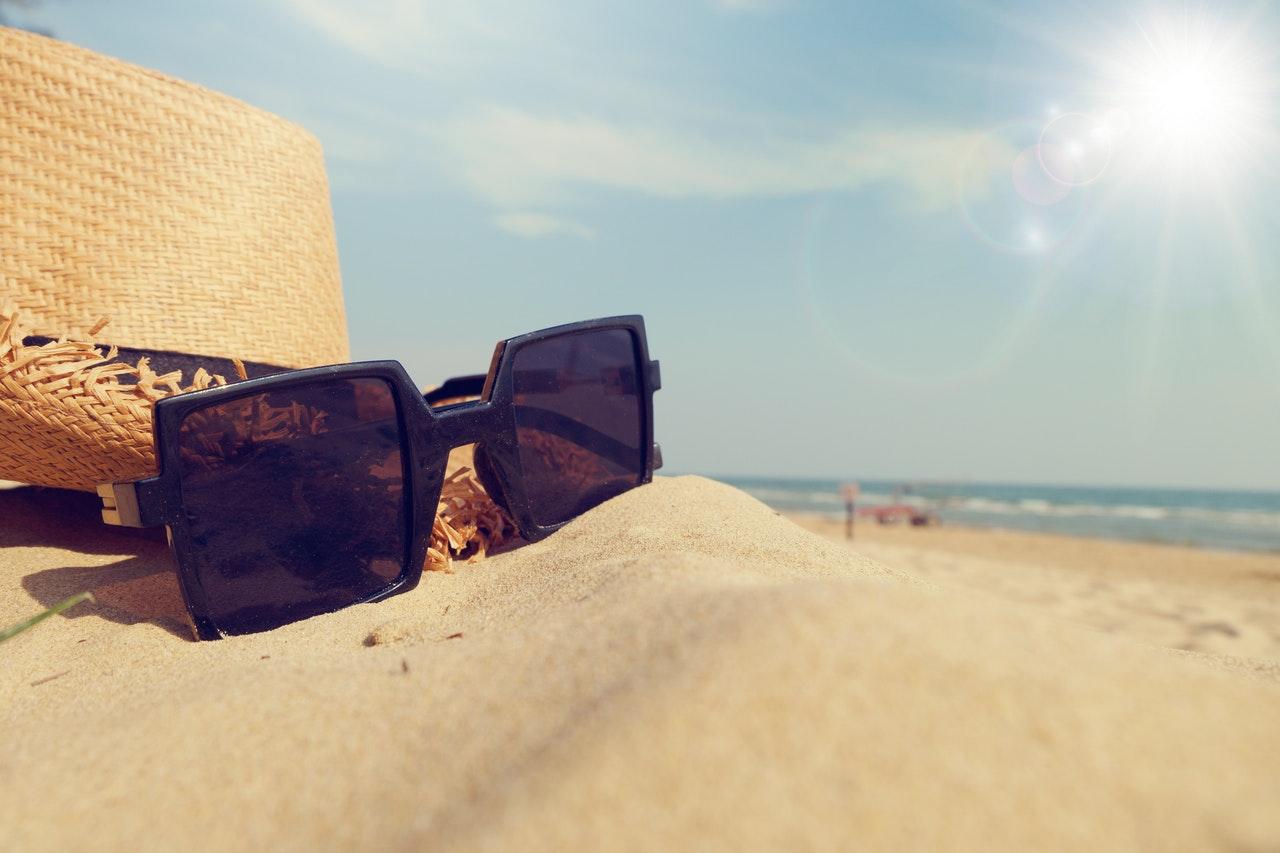 Comment se protéger du soleil?