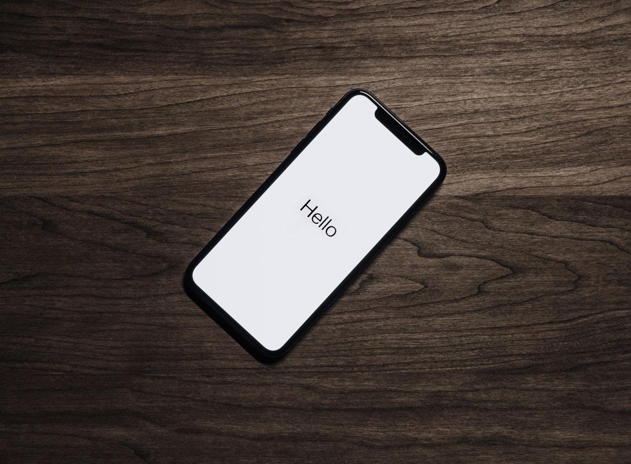 Faire réparer son iPhonecomment choisir son prestataire?