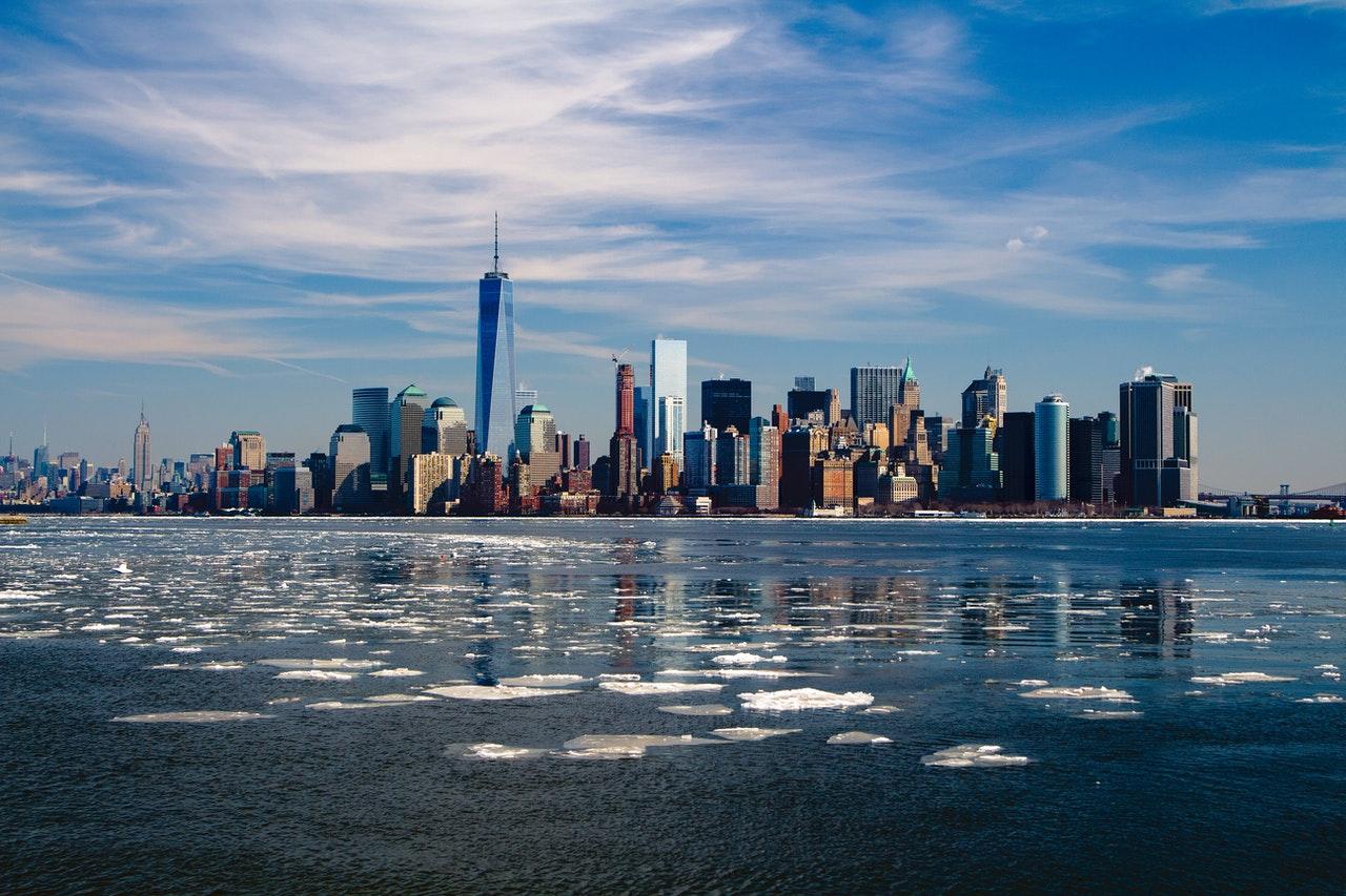Vacances aux USA: top 3 des activités passionnantes à faire