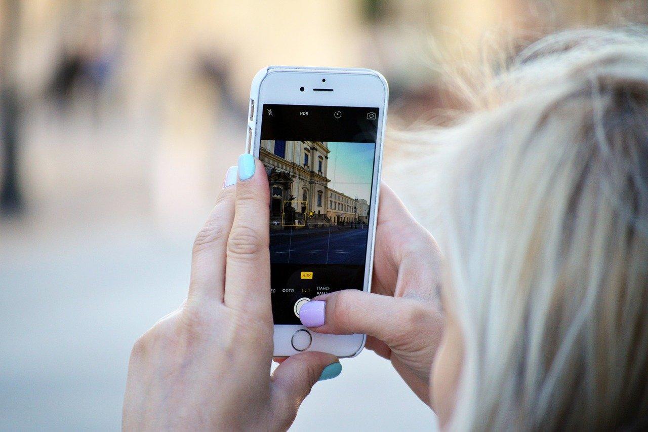 Acheter des abonnés Instagram, rapide pour se faire connaitre