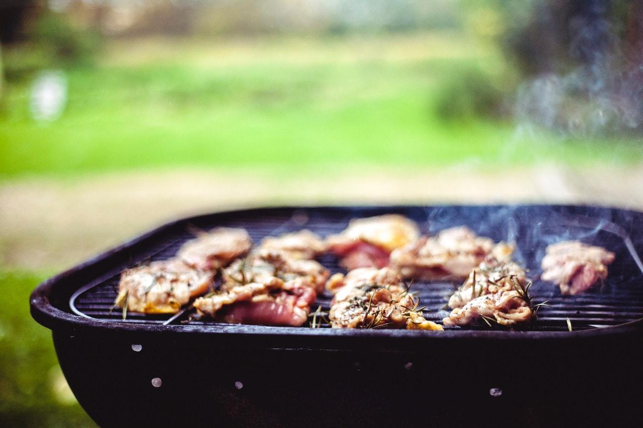 La housse barbecue parfaite pour votre appareil